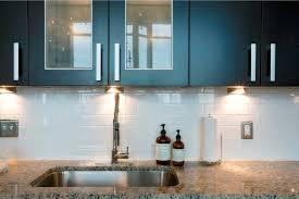 kitchen dazzling kitchen design with cream kitchen wall tile