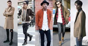 70 S Fashion 70s Fashion Trends Men
