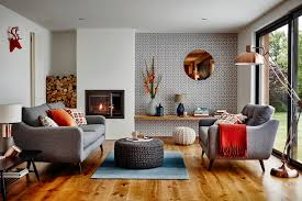 lovely cosy modern living room ideas 66 with additional image with good cosy modern living room ideas 19 on home images with cosy modern living room ideas