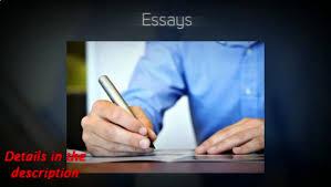 Academic ghostwriting services tufadmersin com Cincinnati Glove   Safety  Inc  Amy Barrios  Educator in Private Practice