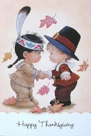 pilgrims on thanksgiving 1549 best thanksgiving images on pinterest clip art cute