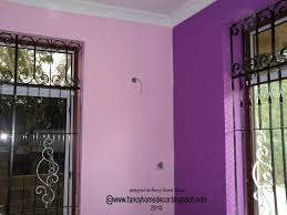 home interior painting color combinations new decoration ideas