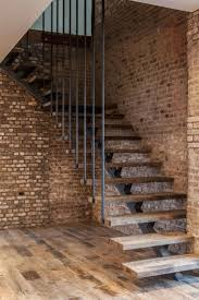 Designs by Best 25 Staircase Design Ideas On Pinterest Stair Design