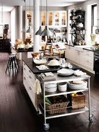 House Beautiful Kitchen Design 136 Best Kitchen Extension Images On Pinterest Kitchen