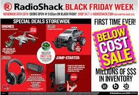 home depot fresno black friday buisness hours radioshack black friday ad 2017 sales u0026 deals