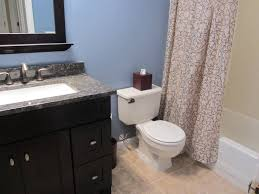 bathroom budget bathroom remodel before and after modern