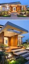 Small Modern Houses by Best 20 Modern Homes Ideas On Pinterest Modern Houses Luxury