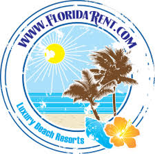 Siesta Key Beach Cottage Rentals by Florida Vacation Rentals 941 383 3117 Florida Rentals