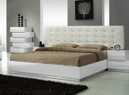 Modern Bedroom Set Dark Wood Bedroom Furniture Modern Italian Bedroom Furniture Large Bamboo