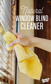 best 25 cleaning blinds ideas on pinterest spring cleaning tips
