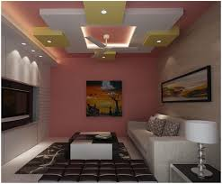 bedroom four ceiling design 2017 with latest for home trends