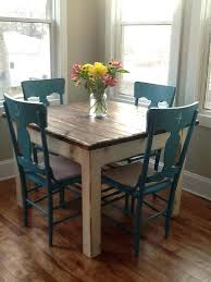 Tiled Kitchen Table by White Tile Kitchen Table And Chairs Tag Splendid Tile Kitchen