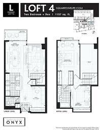 2 Bedroom 1 Bath Floor Plans 2 Bedroom 2 Bath Condo Floor Plans 2 Bedroom House Plans Free Two