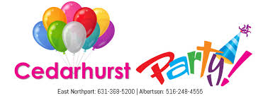 albertsons hours thanksgiving cedarhurst party your discount party warehouse