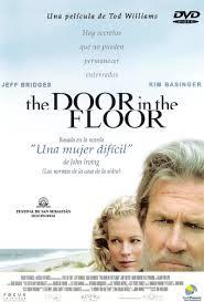 Una mujer difícil (2004)