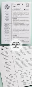 Imagerackus Picturesque Resume Ideas On Pinterest Resume Resume     Get Inspired with imagerack us Imagerackus Personable Resume Ideas On Pinterest Resume Resume Templates And With Inspiring Professional And Modern Resume