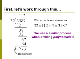 Cpm homework help long division using place   www modnoeradio com Writing comparison and contrast essays Cpm homework help long division using place