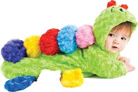 Halloween Costumes Infants 3 6 Months 33 Baby Boy Halloween Costume Ideas Images