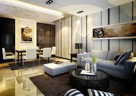 28 home interior ideas new home designs latest modern homes