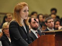 Emma Freeman Ames Moot Court Competition