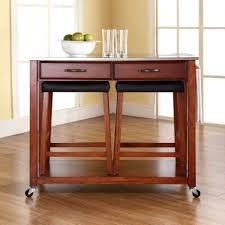 Wooden Kitchen Island Table 100 Wooden Kitchen Furniture Kitchen Utensils 20 Best
