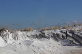 winter in sandwich cape cod new england today