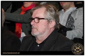 vorheriges Foto, Tribute to Peter Zawrel - Fotos K.Schiffl (Fr., 11. Nov - evs1_10085930_bdc566