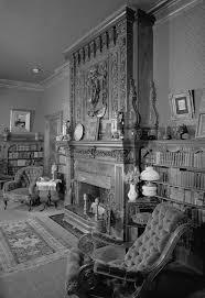 13 best mark twain house images on pinterest mark twain house
