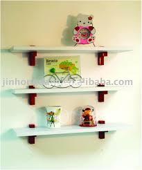 wall shelf ideas bedroom living room diy floating shelves wall