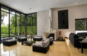 Complements Home Interiors Interior Design Ideas For Luxury Living Rooms Komal Kohli