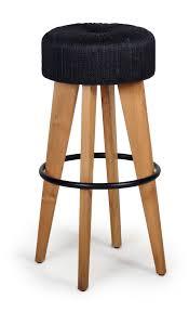 pican bar stool indoor outdoor satara australia