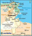 TUNISIA - Gender Concerns International
