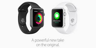 black friday in target 2016 target offers apple watch series 1 at black friday pricing just in