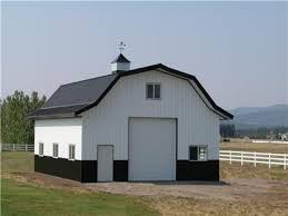 Gambrel Roof 100 Barn Roof Pictures Of Gambrel Sheds Photos Of Gambrel