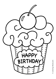 more images of birthday coloring pages for mom 56 gianfreda net