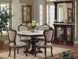 victorian dining room sets collection and table set pictures