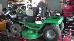 john deere lawn mower seat switch the best deer 2017