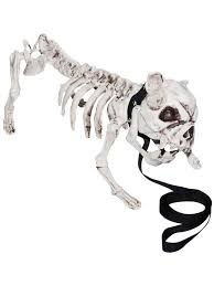 halloween skeletons decorations halloween decoration skeleton vulture crazy bones scary bird party