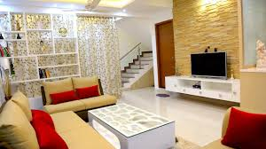Home Interiors Photos Mr Prashant Gupta U0027s Duplex House Interior Design Habitat