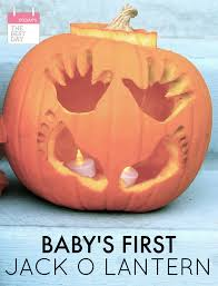 top 25 best halloween jack o lantern ideas on pinterest jack
