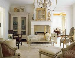 Cottage Home Decor Ideas by French Decorating Ideas Traditionz Us Traditionz Us