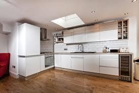Kosher Kitchen Design Kitchen Design Install And Refit In London By Wg Ltd