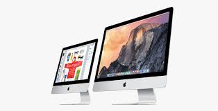 Apple Retail Resume Amazon Com The Apple Store Electronics