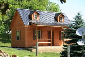 Cape Cod Modular Floor Plans by Cape Cod Certified Modular Cabin Welcome To North Country