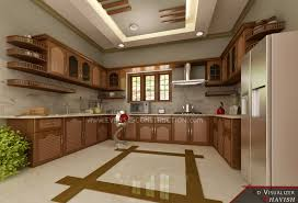 Modern Luxury Kitchen Designs by 55 Modern Luxury Kitchen Design Concepts Help You Create A Kitchen
