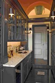 French Country Kitchen Cabinets by Kitchen Cabinets Country French Kitchen Cabinet Hardware