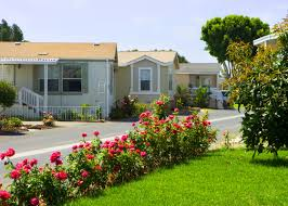 55 Mobile Home Parks In San Antonio Tx The Colony Mobile Homes For Sale In Oxnard Ca