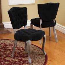chair furniture dining room chair seat slipcover covers walmart