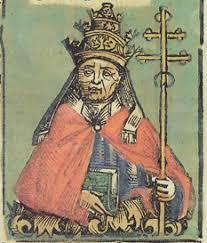 Amadeus VIII, Duke of Savoy