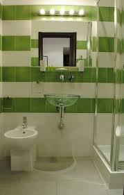 Green Tile Backsplash by Bathroom Tile Emerald Green Bathroom Tiles Sea Green Tiles